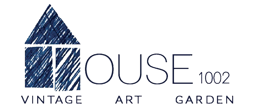 House 1002